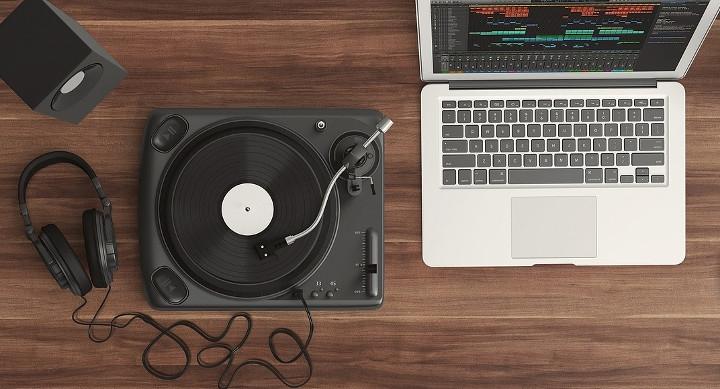 musica-ordenador-720x389