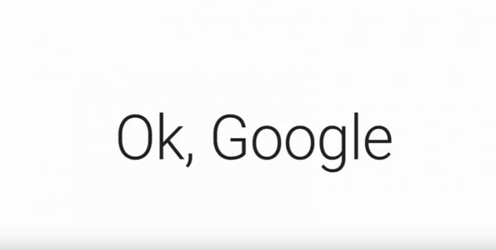 ok-google-720x364
