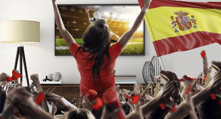 partido-futbol-espana-720x389