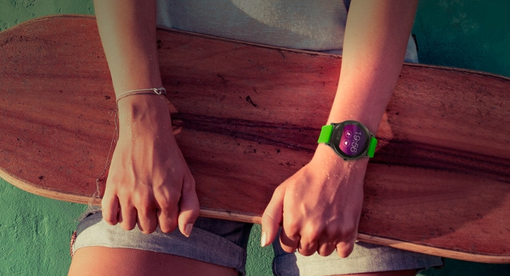 spc-smartee-watch-circle-720x389