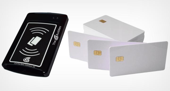 contactless-infusion-x5-clonador-tarjetas-nfc-720x389
