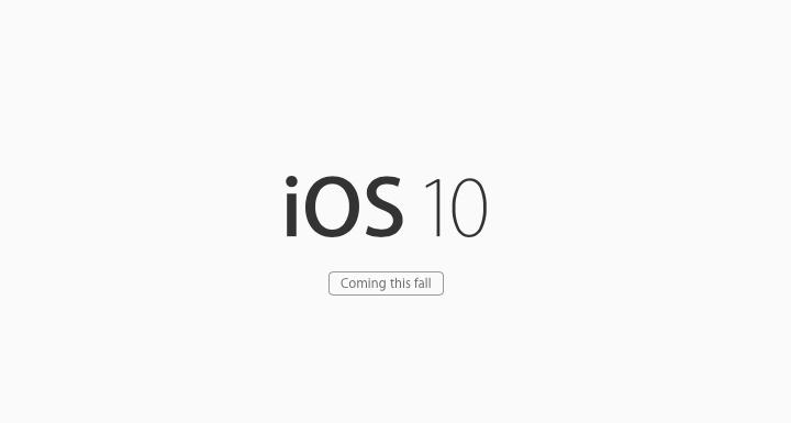 ios-10-720x385