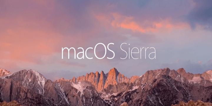 macos-sierra-portada-720x360
