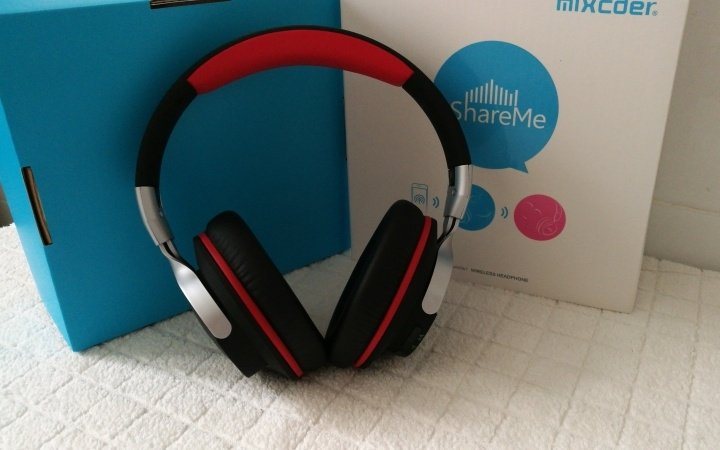 review-mixcder-shareme-10-720x450