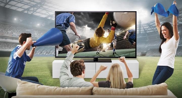televisor-futbol-720x388