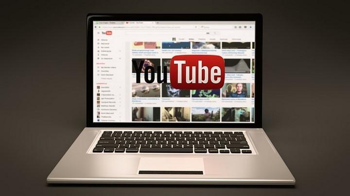cabecera-youtube-720x405