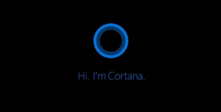 cortana-windows-10-720x365