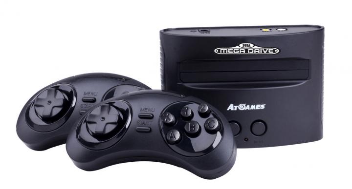 mega-drive-classic-game-console-720x388