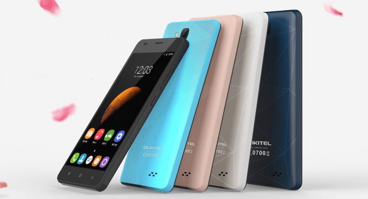 smartphone-chino-720x389