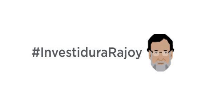 investidura-twitter--720x361