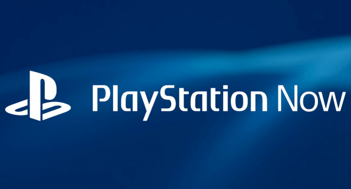 Playstation now dejar de ser compatible con antiguos - High resolution playstation logo ...