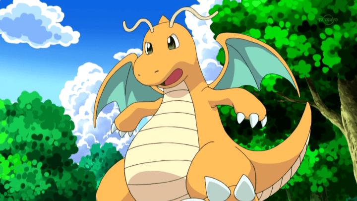 pokemon-dragonite-720x405