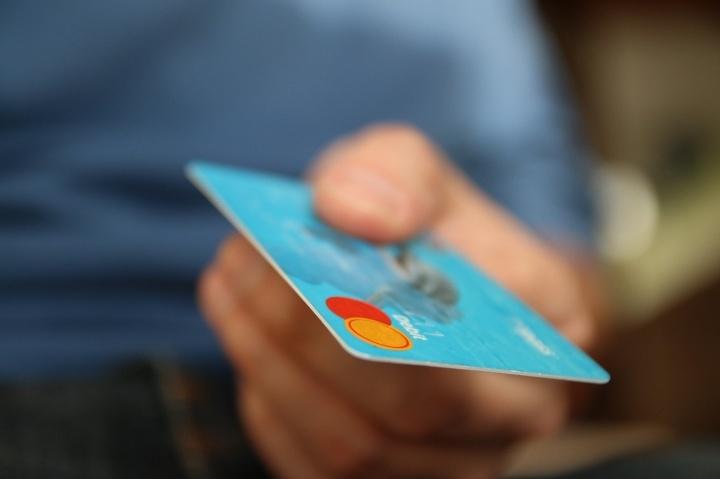 tarjeta-credito-720x479