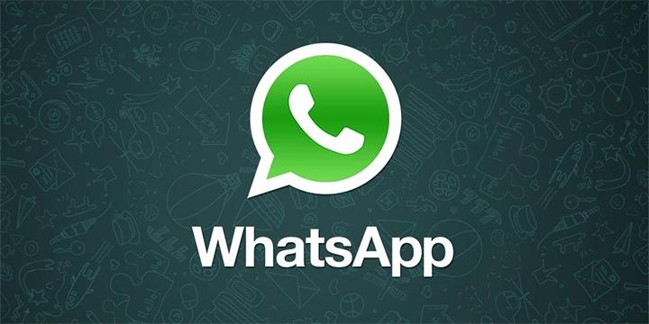 ¿Dónde se guardan los documentos de WhatsApp?