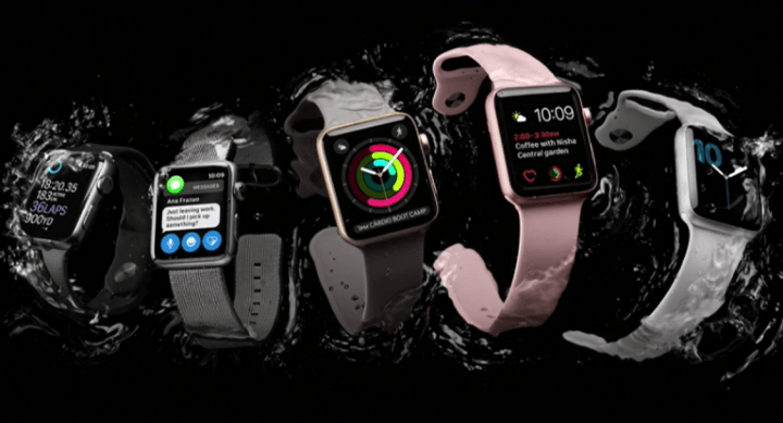 apple-watch-series-2-imagen-5-720x389