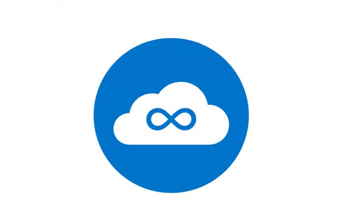 cloudready-720x451