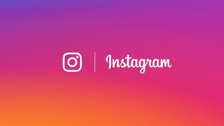 instagram-720x405