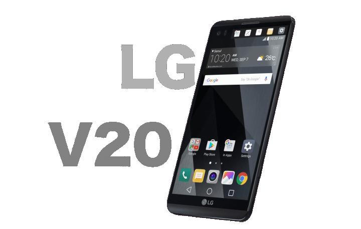 lg-v20-720x457