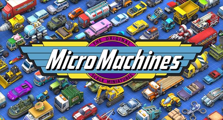portada-micro-machines-720x389