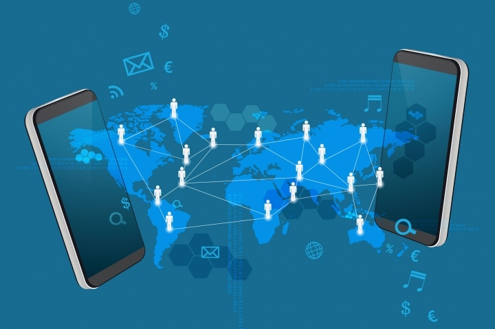 roaming-720x479