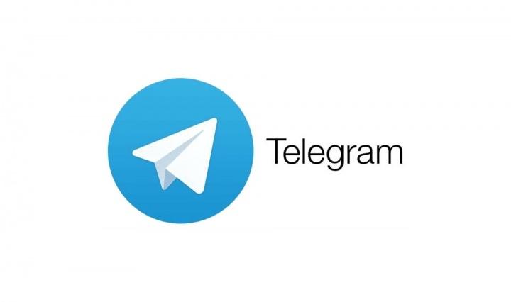 telegram-icono-720x426