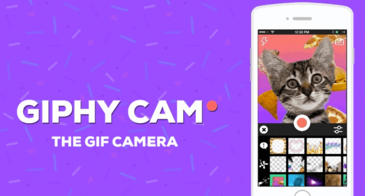 giphy-cam-720x388