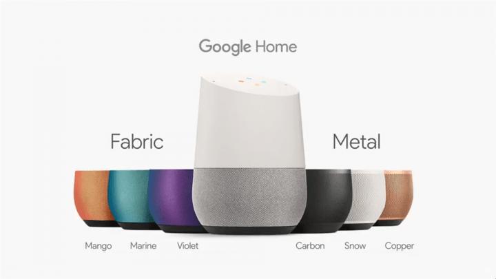 google-home-2-720x405