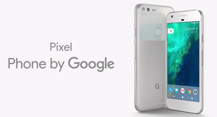google-pixel-imagen-1-720x388