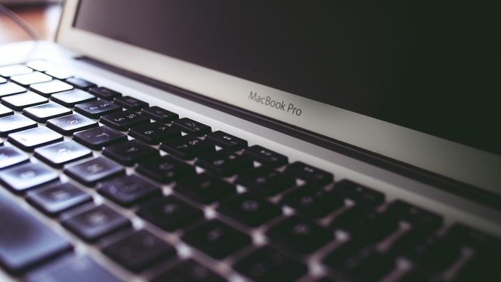 macbook-pro-teclado-720x405