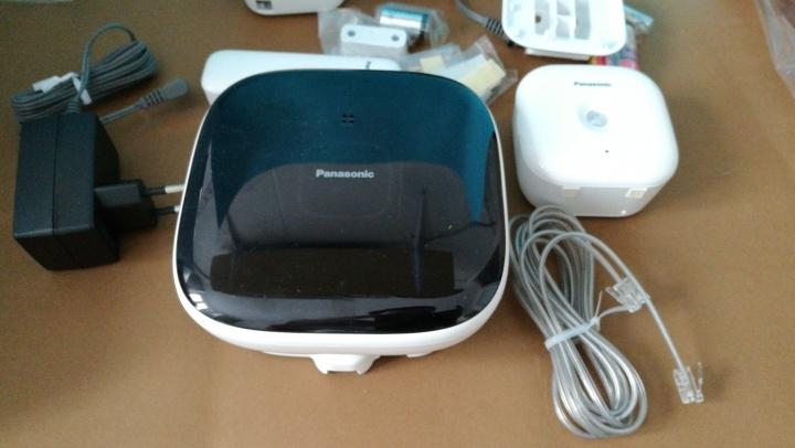 review-panasonic-smart-home-1-22-720x406