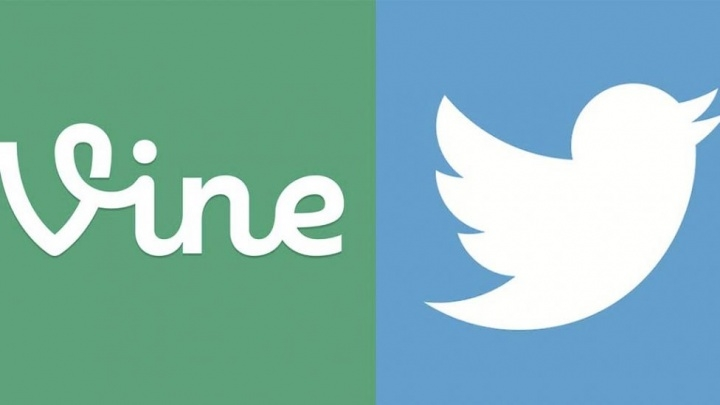 vine-twitter-720x405