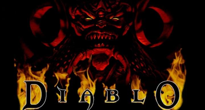 diablo-remake-720x389