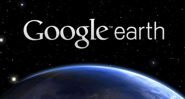 google-earth-720x388