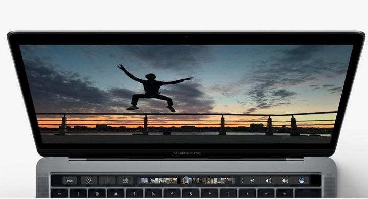 touchbar-macbookpro-portada-720x389