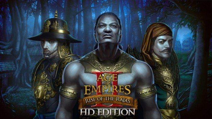 age-of-empires-ii-hd-720x404