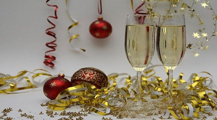 25 felicitaciones de a o nuevo para whatsapp - Felicitaciones para ano nuevo ...