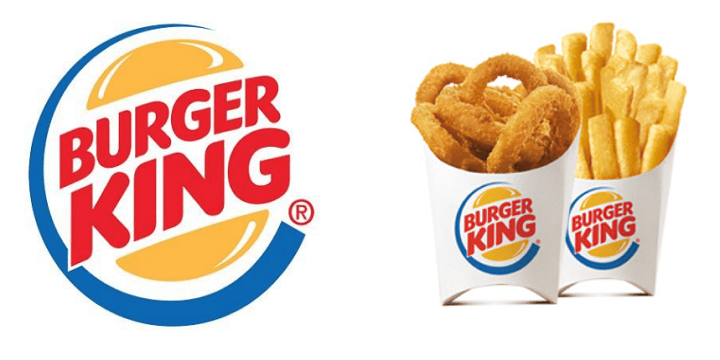 burger-king-portada-720x360