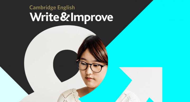 cambridge-english-write-improve-720x389