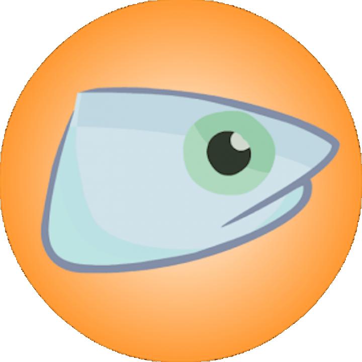 cara-anchoa-app-logo-720x720