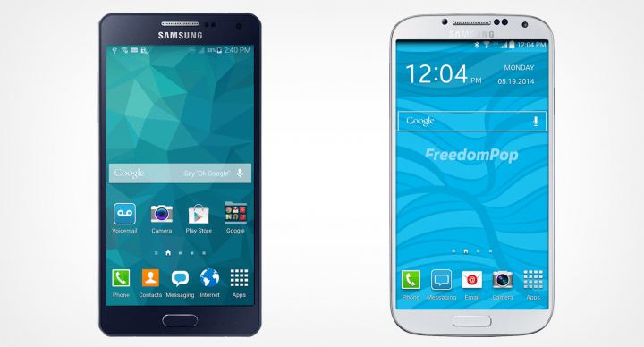freedompop-moviles-reacondicionados-samsung-720x388