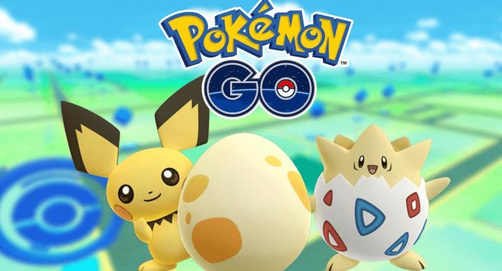 togepi-pichu-pokemon-go-720x388