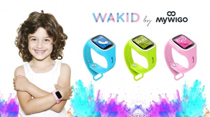 wakid-720x402