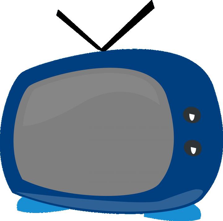 xdede-tv-720x713