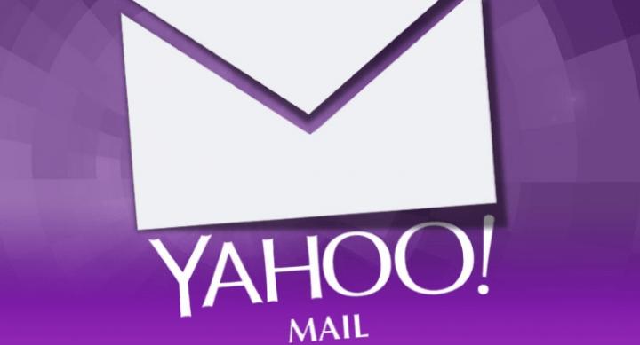 yahoo-mail-logo-720x389
