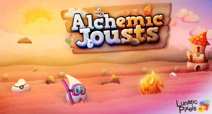 alchemic-jousts-logo-720x388