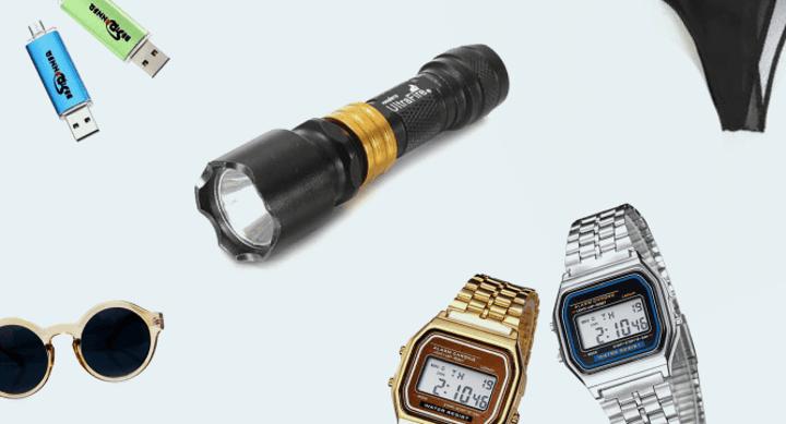ebay-productos-menos-5-euros-tecnologia-720x389