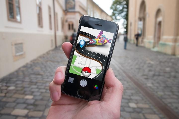 pokemon-iphone-2-720x479