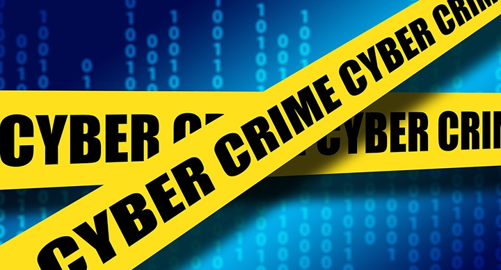 portada-cyber-crimen-720x389-720x389