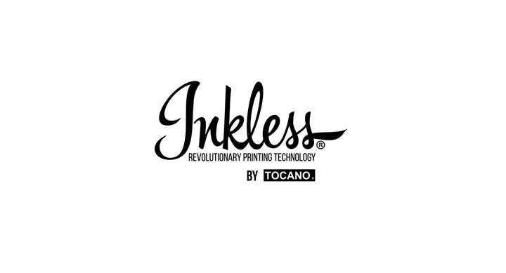 portada-inkless-tocano-720x389