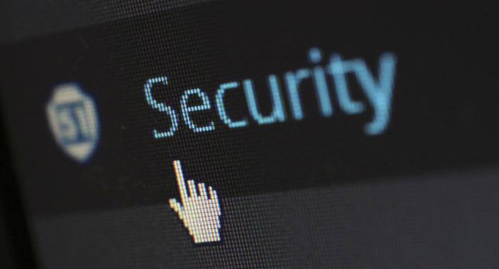 security-seguridad-informatica-720x388